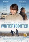 Wintertochter | Nina Monka | Ursula Werner |Johannes Schmid | KRITIK
