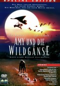 Amy und die Wildgänse [Rating]