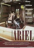 Aki Kaurismäki's Ariel – Proletarische Trilogie [Rating]