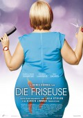 Die Friseuse [RatingOnly]