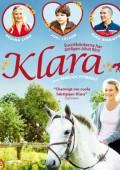 Klara – Ein Pferd für Klara [Rating]