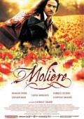 Molière [Rating]