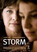 Sturm [Rating]