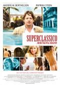 SuperClásico – Superclassico [Rating]