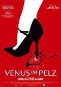 Venus im Pelz [RatingOnly]