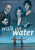 Walk on Water [Rating]