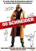 00 Schneider – Im Wendekreis der Eidechse [Rating]
