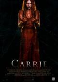 Carrie 2013 [Kritik]