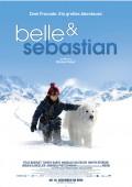 Belle & Sebastian [Kritik]