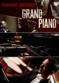 Grand Piano [Rating]