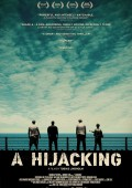 A Hijacking [Rating]