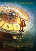 Hugo Cabret 3D [Rating]