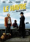 Le Havre | Aki Kaurismäki | BlitzKritik