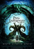 Pans Labyrinth [Rating]