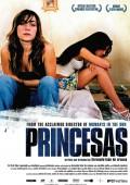 Princesas [Kritik]