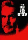 JAGD AUF ROTER OKTOBER   Sean Connery   TV-Tipp am Sa.