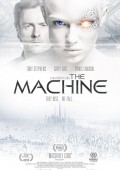 The Machine [Rating]