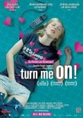 Turn Me On – Neu im Kino  + FilmTipps