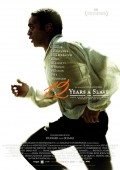 12 Years a Slave [RatingOnly]