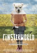 Finsterworld [RatingOnly]