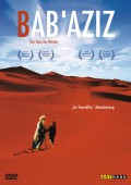Bab'Aziz – Der Tanz des Windes [Rating]