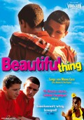 Beautiful Thing [Kritik]