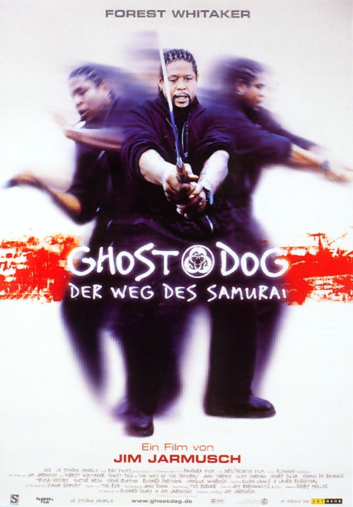 ghost_dog_poster1