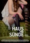 haus-der-suende