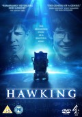Stephen Hawking  (2013) | Doku | Rating