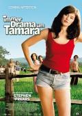 Immer Drama um Tamara [Rating]