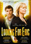LOOKING FOR ERIC | Ken Loach | TV-Tipp am So.