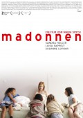Madonnen [Rating]