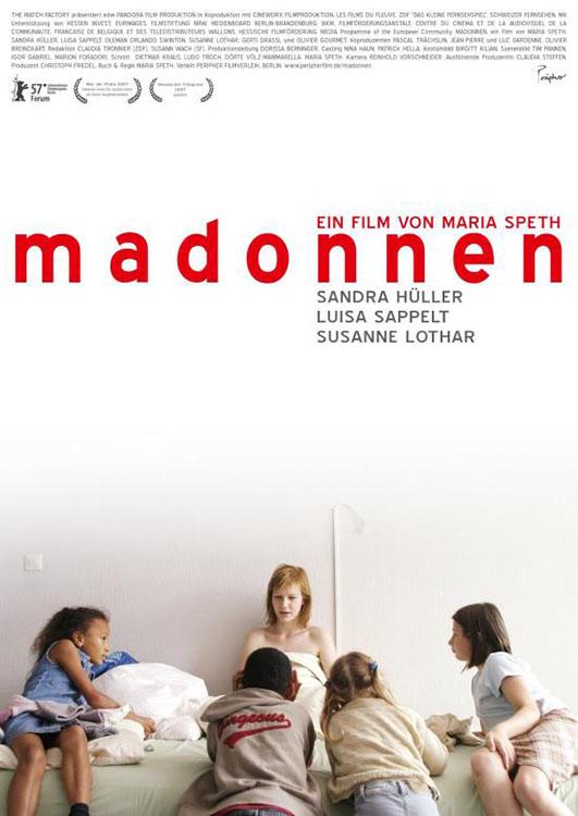 madonnen1