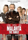 Malavita – The Family [RatingOnly]