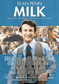 MILK | Sean Penn | Gus Van Sant | TV-Tipp am Di.