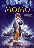 Momo (1986) [Rating]