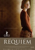 Requiem [Kritik]