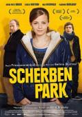 Scherbenpark [Kritik]