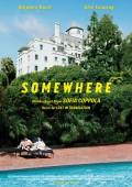 Somewhere [Rating]