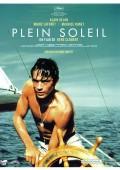 NUR DIE SONNE WAR ZEUGE | René Clément | TV-Tipp am So.