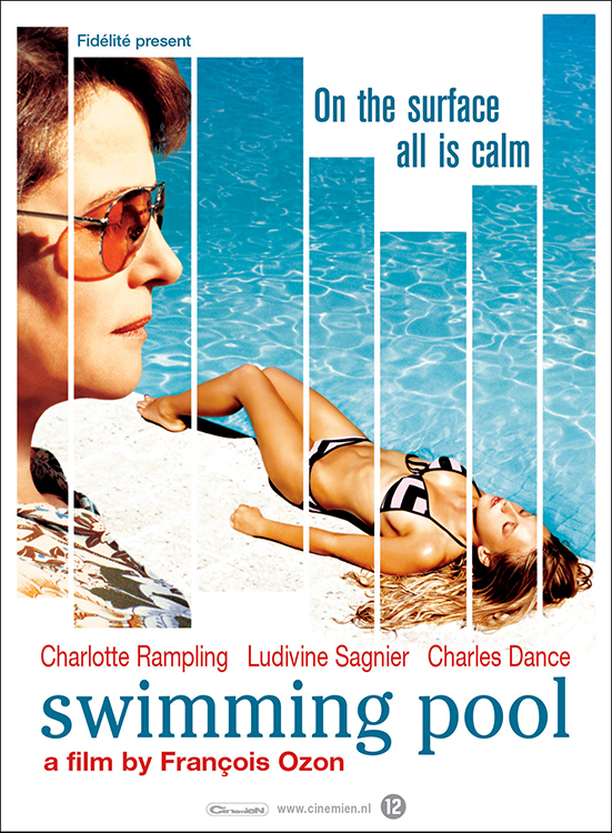 swimming_pool2