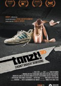 Tanzt! 3D – Doku [RatingOnly]