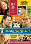 The Kids Are All Right [Rating]