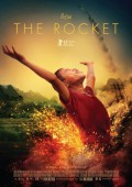 The Rocket [Rating]