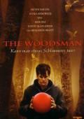 The Woodsman [Kritik]