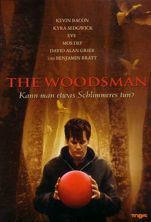 woodsman1