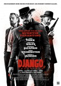 Django Unchained [Review]
