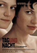 Tag und Nacht [RatingOnly]