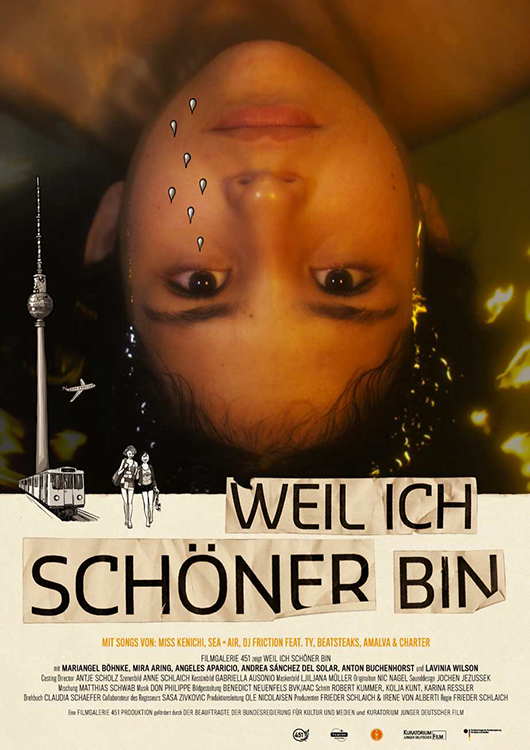 Weil_ich_schoener_bin1