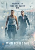 White House Down [Rating]